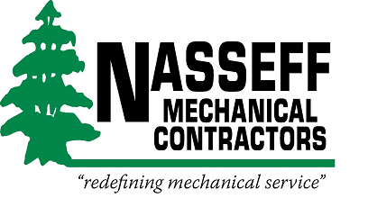 Nasseff Mechanical Contractors