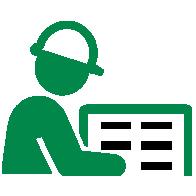 Service & Maintenance Service - St. Paul, MN