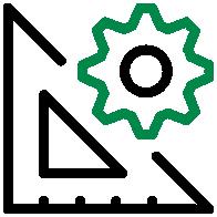 Design-Assist Service - St. Paul, MN