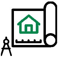 Design Build Service - St. Paul, MN